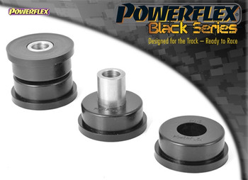 Powerflex PFR3-110BLK
