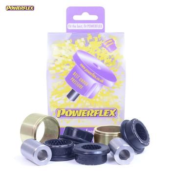 Powerflex PFR3-715