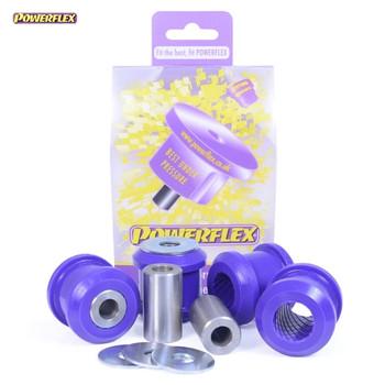 Powerflex PFR3-718