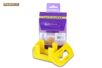 Powerflex PFF3-725