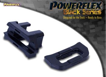 Powerflex PFF3-725BLK