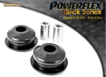 Powerflex PFF85-1202BLK