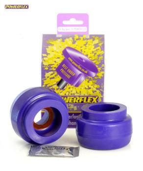 Powerflex PFF85-430