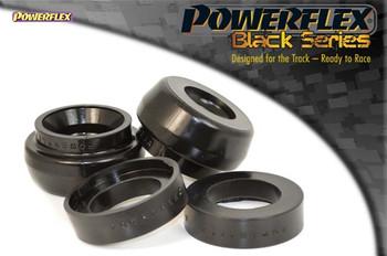 Powerflex PFF85-431BLK