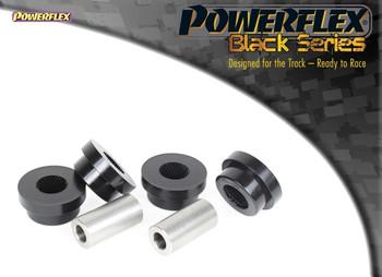 Powerflex PFR85-514BLK