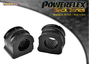 Powerflex PFF3-503-20BLK