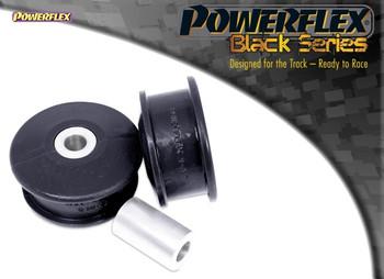 Powerflex PFF3-610BLK