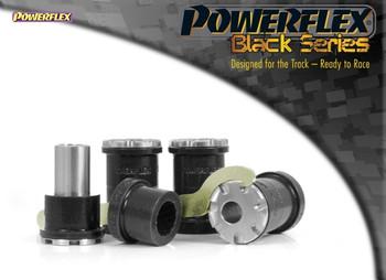 Powerflex PFR3-510GBLK
