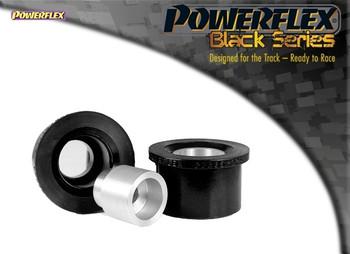 Powerflex PFR85-425BLK