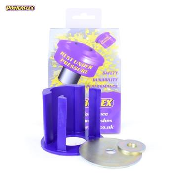 Powerflex PFF85-504P