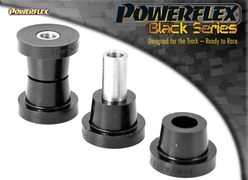 Powerflex PFF4-202BLK