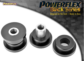 Powerflex PFF4-205BLK