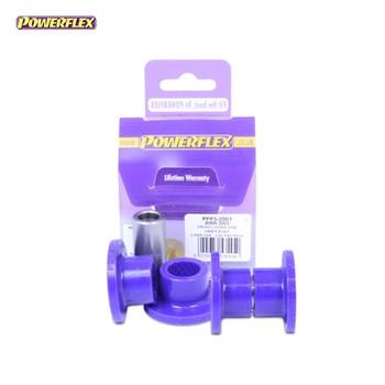 Powerflex PFF5-2001