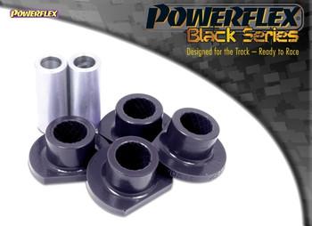 Powerflex PFF5-2002BLK