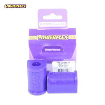 Powerflex PFF5-2003-16