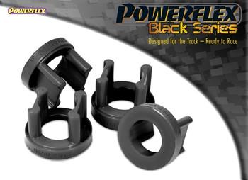 Powerflex PFR5-2020BLK
