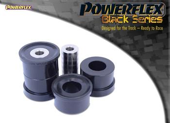 Powerflex PFR5-2021BLK