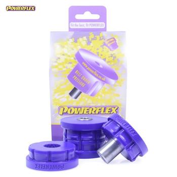 Powerflex PFR5-2025