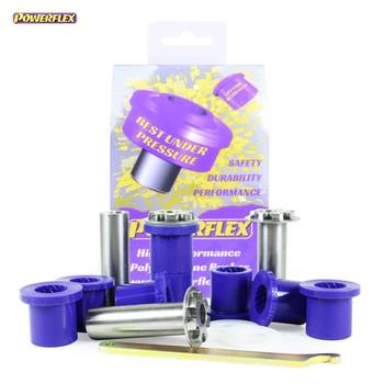 Powerflex PFR5-306G