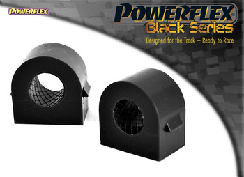 Powerflex PFR5-1210-23.6BLK