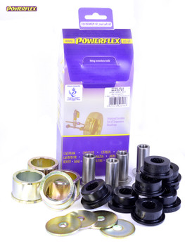 Powerflex PFR5-1212