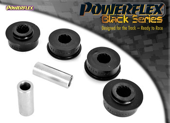 Powerflex PFR5-1213BLK