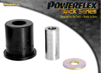 Powerflex PFR5-1226BLK