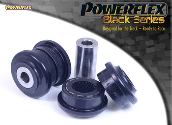 Powerflex PFF5-4102BLK