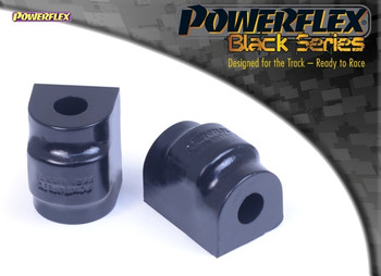 Powerflex PFR5-1913-12BLK