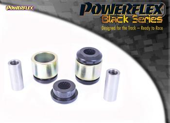 Powerflex PFR5-1311BLK