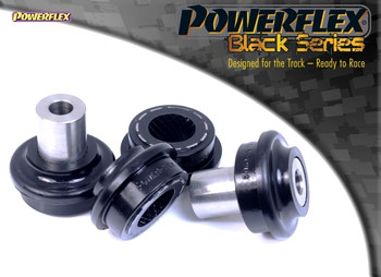 Powerflex PFF5-1902BLK