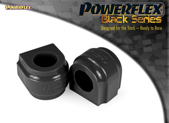 Powerflex PFF5-1903-30BLK