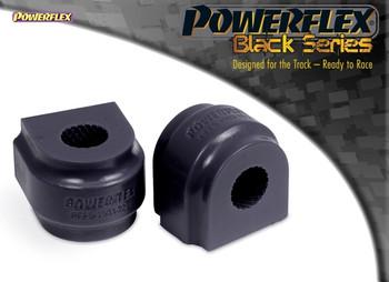 Powerflex PFF5-1903-22.5BLK