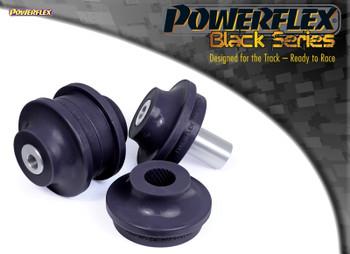 Powerflex PFF5-4101BLK