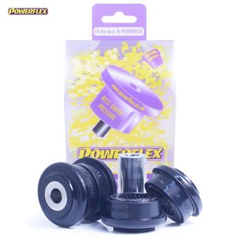 Powerflex PFF5-4102