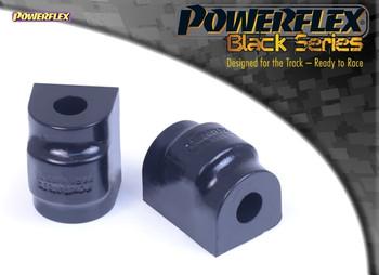 Powerflex PFR5-1913-12BLK