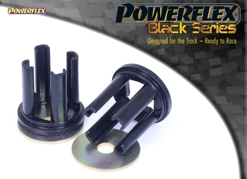 Powerflex PFR5-1927BLK