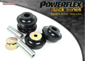 Powerflex PFF5-4001GBLK