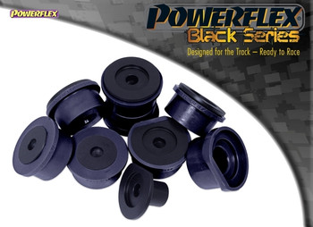 Powerflex PFR5-4025BLK