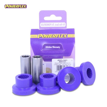Powerflex PFF5-1601