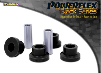 Powerflex PFF5-1601BLK