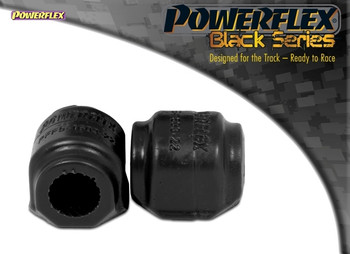 Powerflex PFF5-1603-22BLK