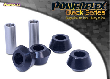 Powerflex PFF5-1702BLK