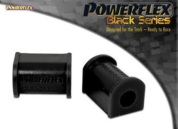 Powerflex PFR5-1610-16BLK