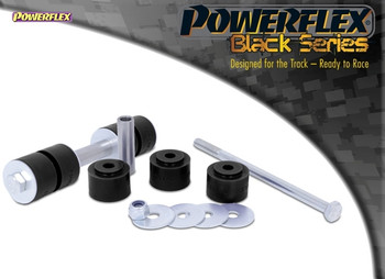 Powerflex PFR5-1611BLK