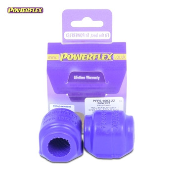 Powerflex PFF5-1603-22