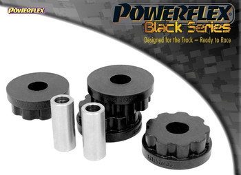 Powerflex PFR5-1625BLK