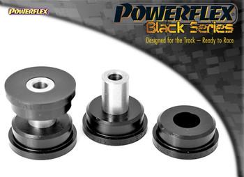 Powerflex PFF5-304BLK