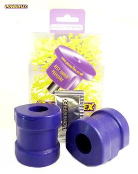 Powerflex PFF5-310-28