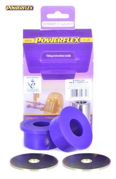 Powerflex PFR5-324